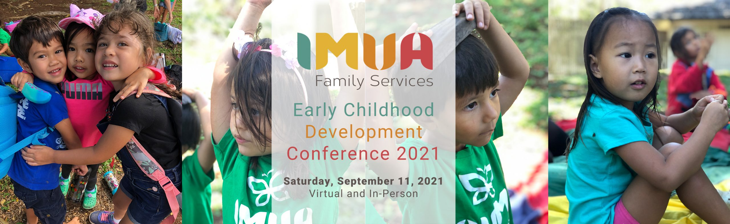 2021-08-early-childhood-development-conference