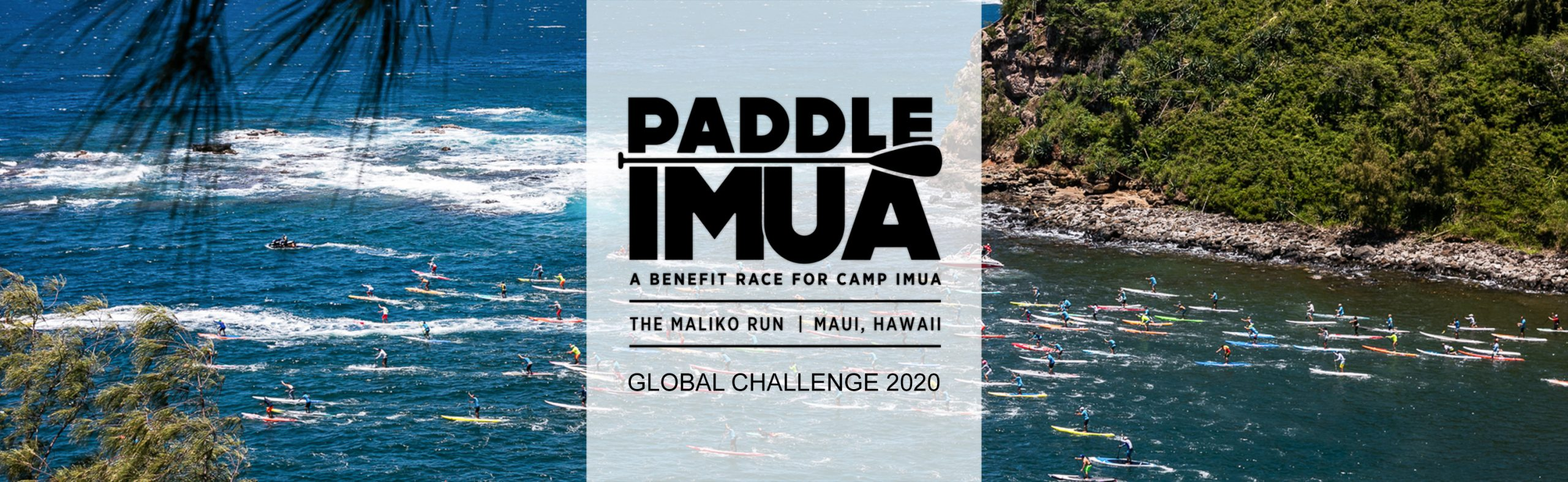 july2020-paddle-imua